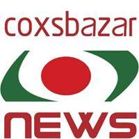 coxsbazarnews
