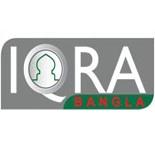dhaka.bangaladesh